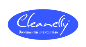 cleanelly